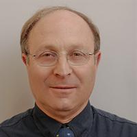 """ד""""ר בלום יוסף א.א.ג"""