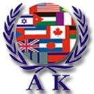 """א. כדורי דגלים וסמלים בע""""מ בפתח תקווה"""