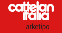 קטלן איטליה - CATTELAN ITALIA