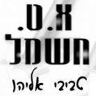 אליהו טביבי - תמונת לוגו