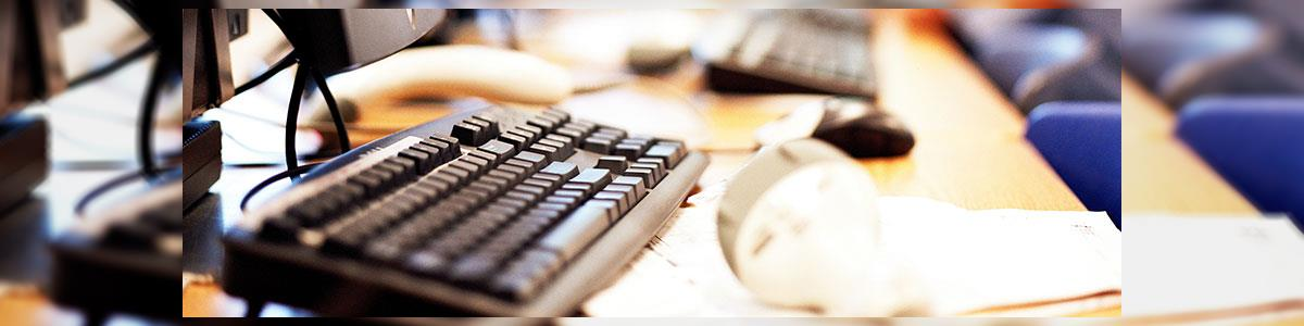 מורס מחשבים - תמונה ראשית