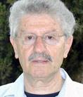 """ד""""ר פלגי יאיר פסיכולוג קליני בכיר - תמונת לוגו"""