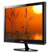 תיקון מסכי LCD