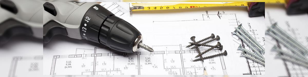 """גלובוס אינטרנשיונל  השקעות בניין ופיתוח בע""""מ - תמונה ראשית"""