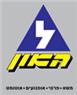 """""""האון """"בי""""ס לנהיגה - תמונת לוגו"""
