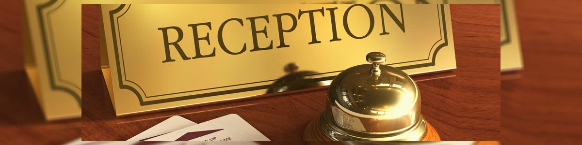 מרין הייטס - מלון סוויטות - תמונה ראשית