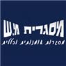 מסגרית מ.ש. - תמונת לוגו