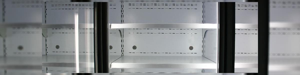 """פריימן - שיווק קירור בע""""מ - תמונה ראשית"""
