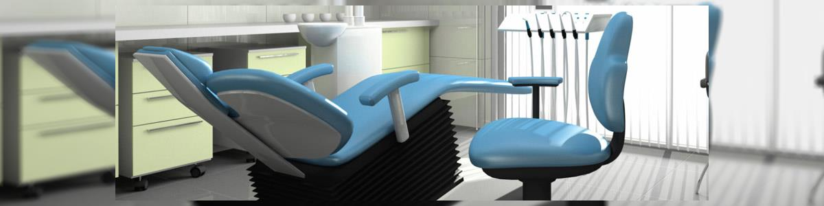 סיון שן - תיקון תותבות - תמונה ראשית