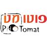 פוטומט - תמונת לוגו