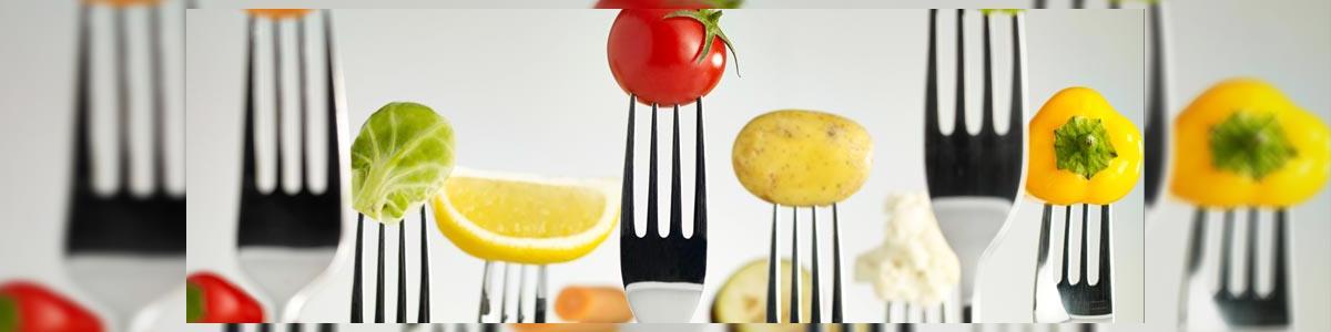 """המכון למיון ושיווק ביצים אגודה שיתופית חקל' ברמות השבים בע""""מ - תמונה ראשית"""