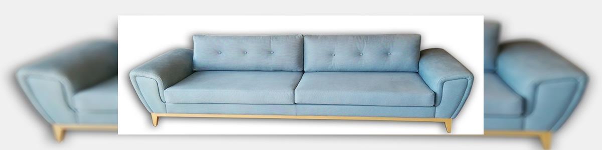 rooms-רומס רהיטים - תמונה ראשית