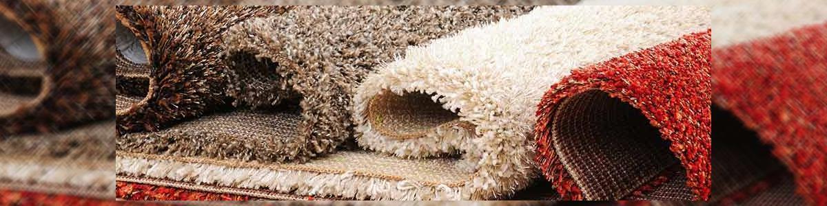 """טירת השטיחים בע""""מ - תמונה ראשית"""