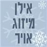 אילן מיזוג אויר - תמונת לוגו