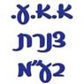 """א.א.ע. צנרת בע""""מ - תמונת לוגו"""