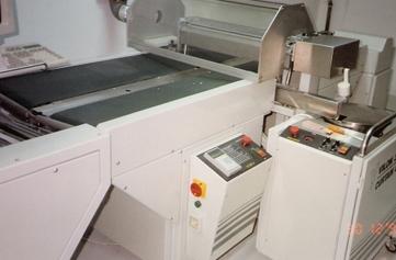 מערך לציפוי מעגלים מודפסים