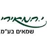 """יוני המאירי שמאים בע""""מ בחיפה"""