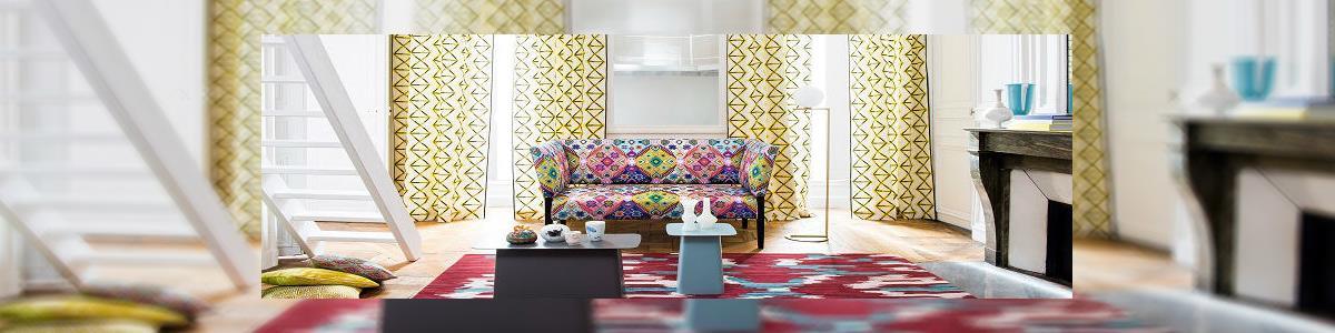 רנבי המרכז לעיצוב הבית - תמונה ראשית