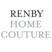 רנבי המרכז לעיצוב הבית