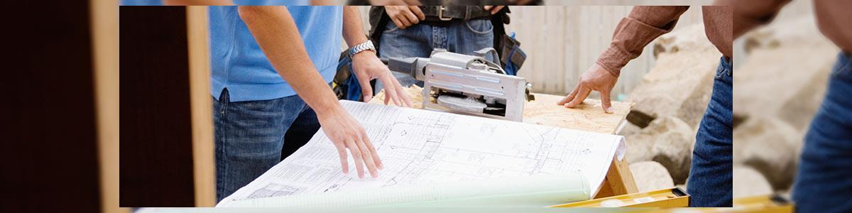 """נאמת מהנדסים - תומר ודן שפר מהנדסי בניין ירושלים בע""""מ - תמונה ראשית"""