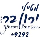 מטיילי ירון בר - תמונת לוגו