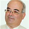 פרופ' נצר אבירם בחיפה