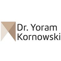 """ד""""ר יורם קורנובסקי"""