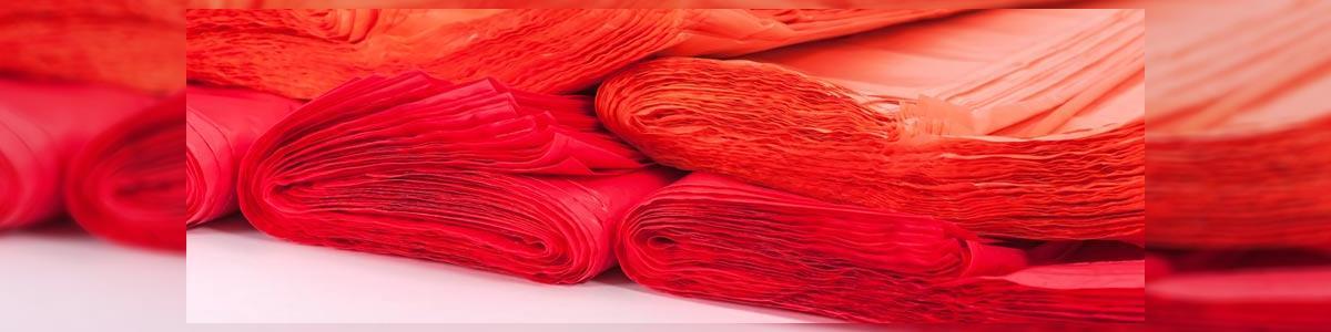 """קנה פלסט-מפעל לשקיות ניילון בע""""מ - תמונה ראשית"""