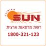 קליניקה סאן - תמונת לוגו