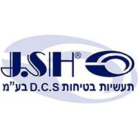 """JSH ג'י.אס. הייטס תעשיות בטיחות בע""""מ"""
