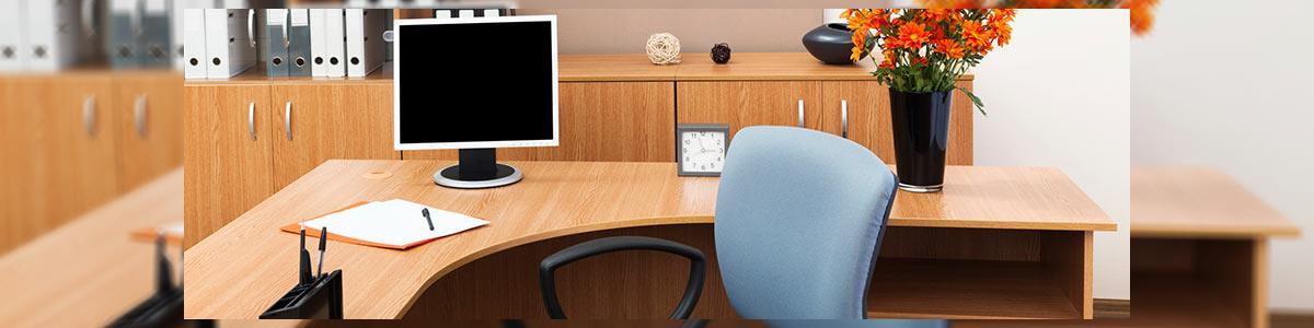 סופר-דסק ריהוט משרדי - תמונה ראשית
