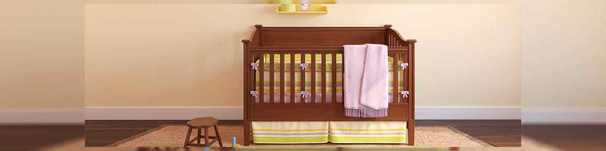 רון לתינוק - תמונה ראשית