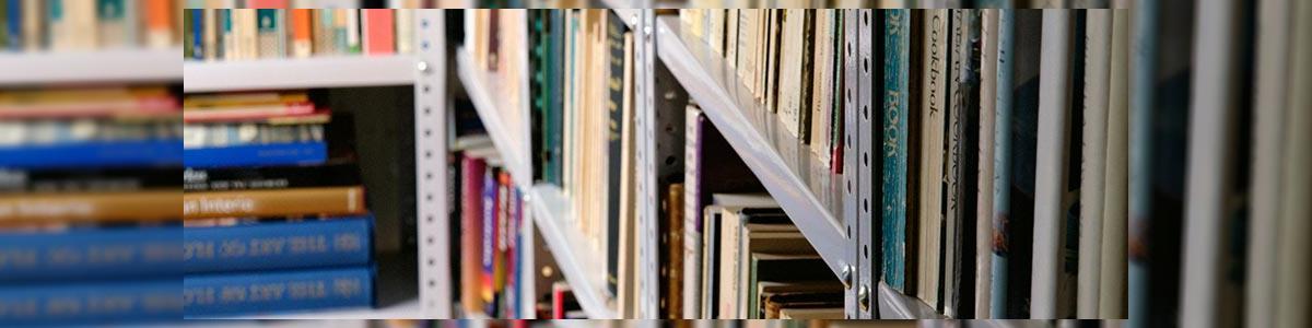 דורון ספרים - תמונה ראשית