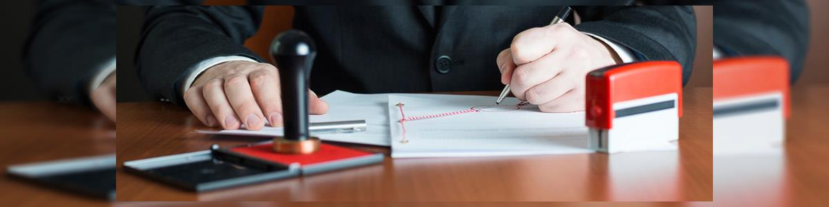דן מלכיאלי- עורך דין גירושין - תמונה ראשית