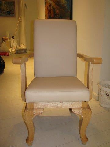 ייצור, יבוא ושיווק כיסאות