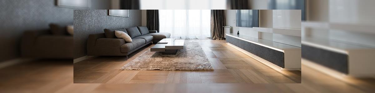 עולם השטיח והדקורציה - תמונה ראשית