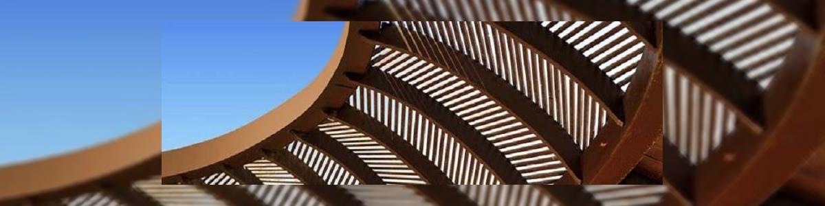 דרעי פנחס פרגולות גגות פרקטים וגדרות - תמונה ראשית