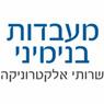 מעבדות בנימיני יחזקאל - שרותי אלקטרוניקה - תמונת לוגו