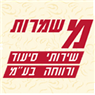 """משמרות שירותי סיעוד ורווחה בע""""מ - תמונת לוגו"""