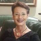 שרה לוי