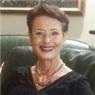 שרה לוי בהרצליה