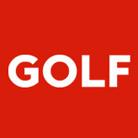 גולף בירושלים