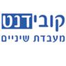 קובידנט - מעבדת שיניים - תמונת לוגו