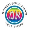 דפוס איתן - תמונת לוגו