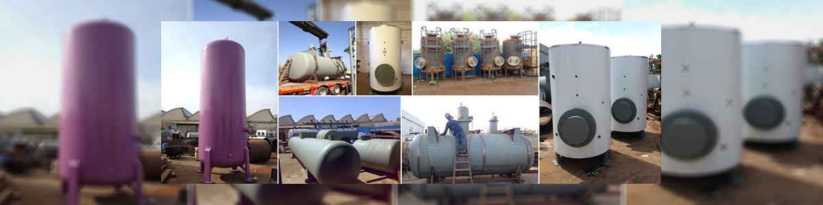 קולמן מערכות חום - תמונה ראשית