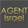 אייג'נט (ישראל) - תמונת לוגו