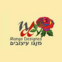 מנגו עיצובים