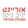 אוריינט - יניב ניסן מעבדת שיניים - תמונת לוגו