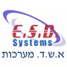 א.ש.ד מערכות - תמונת לוגו