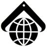 מחאמיד מנסור מיפוי, מדידות ושמאות מקרקעין - תמונת לוגו